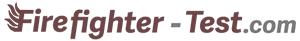 Firefighter-test.com Logo